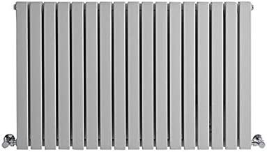 Best hydronic panel radiator Reviews
