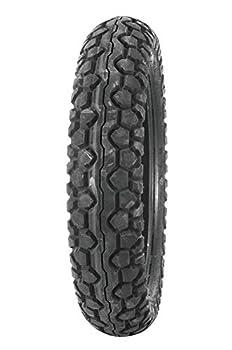 Bridgestone TW302 Trail Wing Rear 120/80-18 WR250 Motorcycle Tire