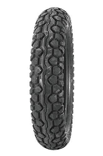 Bridgestone Trail Wing TW22 Dual/Enduro Rear Motorcycle Tire 130/80-17
