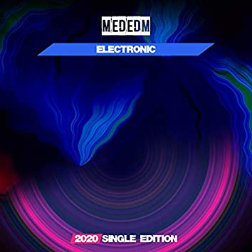Electronic (Dj Mauro Vay & Luke GF 2020 Short Radio)