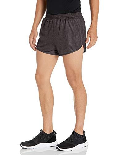 Soffe Men's Ranger Panty Running Short