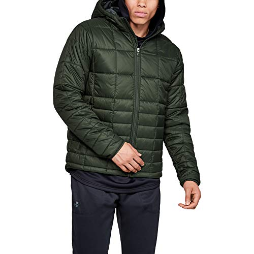 under armour men armour insulated