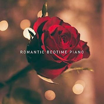 Romantic Bedtime Piano