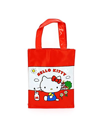 Hello Kitty Vintage Tasche