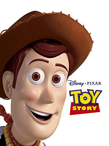 Toy S