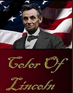 Color of Lincoln
