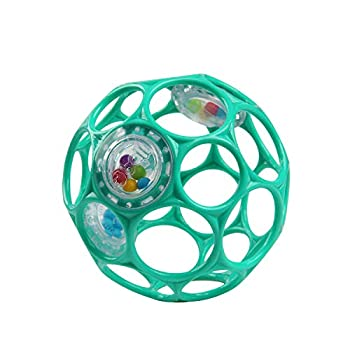 Best oball rattle Reviews