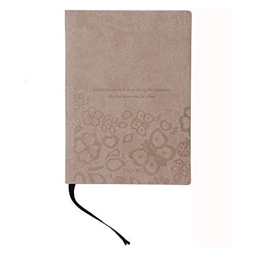 THUN ® - Flipbook Four-Seasons
