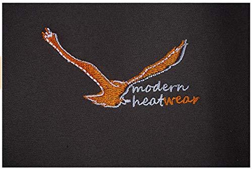 Modern Heatwear Unterziehweste - 5