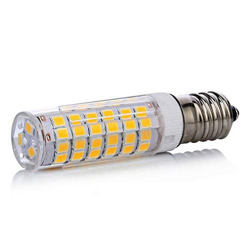 LED-lampen Edison lichten kaarsen licht decoratieve gloeilampen E14 LED-lamp 5W 7W 220V LED-licht SMD 2835 LED-lamp mini kroonluchter kaarsverlichting voor interieur