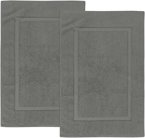 Utopia Towels -   - 2er Pack groß