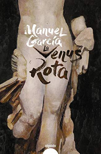 La Venus rota de Manuel García
