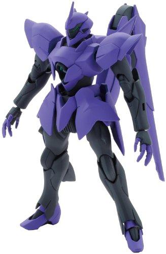 OVM-E Dorado GUNPLA HG High Grade Gundam Age 1/144