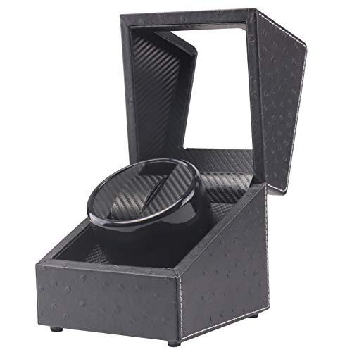 Shaker Single Head Mini Solo Solo giradiscos eléctrico Bobina automática Caja de...