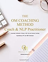 OM Method Coaching