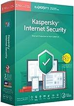 كاسبرسكاي 2019، حماية الانترنت النسخة المميزة لمستخدم واحد