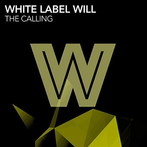 White Label Will