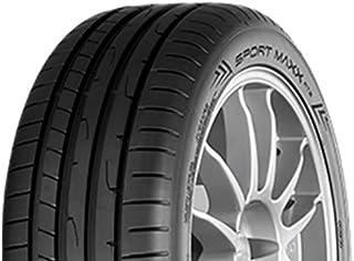 Pneumatico Estivo 215//50R17 95Y Dunlop SP Sport Maxx RT 2 XL MFS