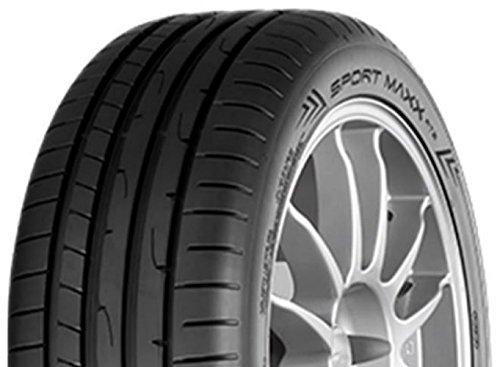 Dunlop SP Sport Maxx RT 2 XL MFS - 205/45R18 90Y - Pneu Été