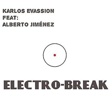 Electro-Break