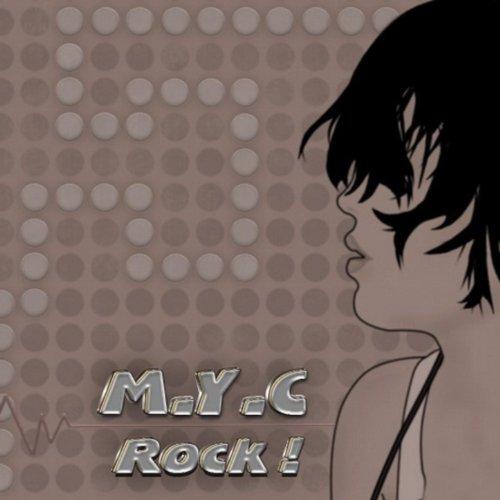 Rock (Tune Up! Radio)