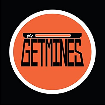 The Getmines