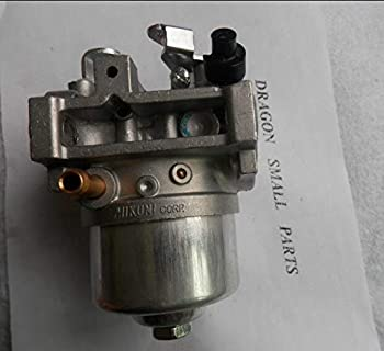 Corolado Spare Parts Mz300 Carb for Yamaha Mz360 Motor Pump Carburetor Genertor Ay Tiller Carburettor Carby 7Cr-E4101-51
