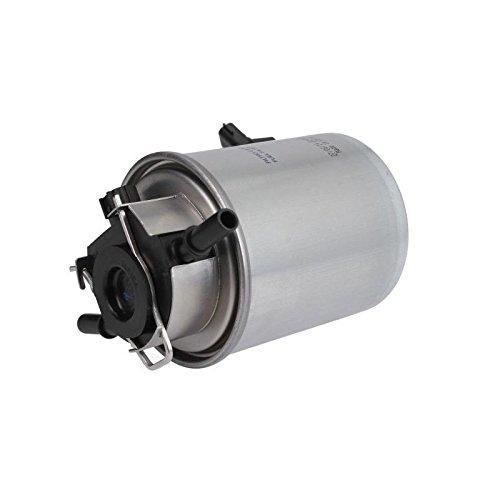 Filtre à carburant SOFIMA S 4020 NR