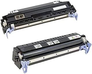 DELL HY725 Dell 5100 Fuser NEW BROWN BOX