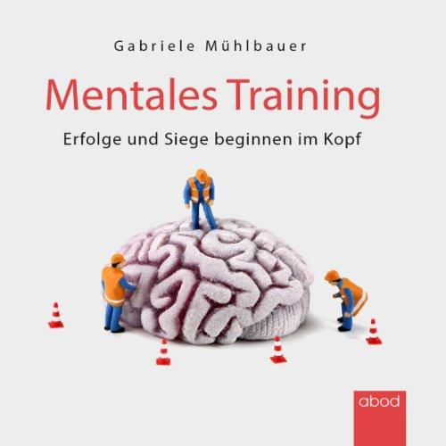 Mentales Training Titelbild