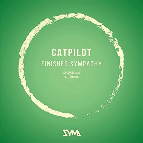 Catpilot