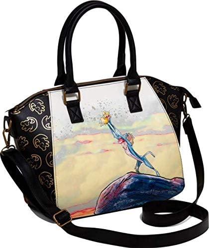 Disney The Lion King Handbag