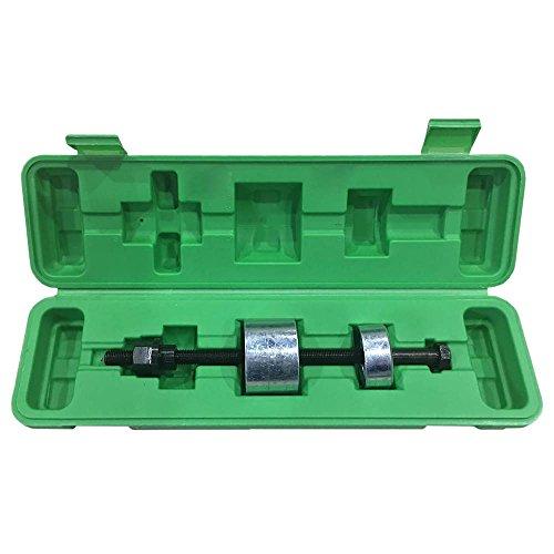 JBM 52432 Extractor delantero, verde