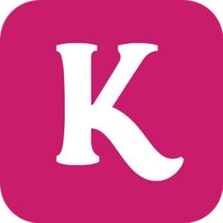 Offline Karaoke Android App