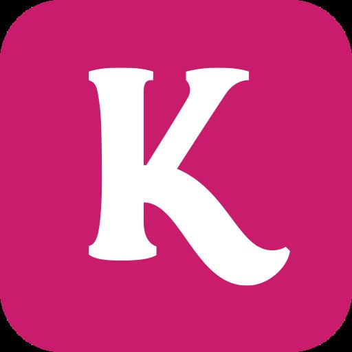 KaraFun - Soirée Karaoké