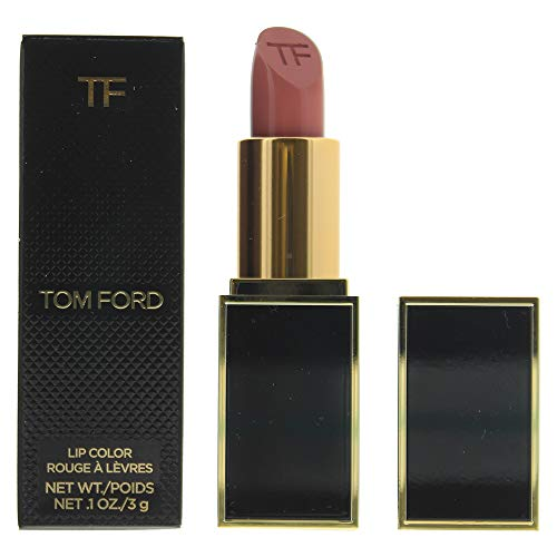 tom ford lipstick pink dusk - 1