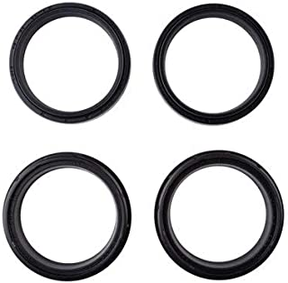 Fork and Dust Seal Kit for KTM 250 SX-F Factory Edition 2015