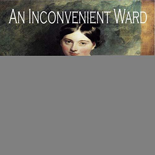 An Inconvenient Ward cover art