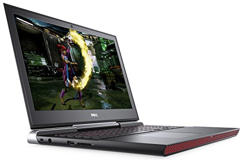 Compare Dell Inspiron (G9YV9) vs other laptops