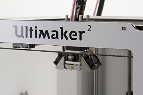 Ultimaker – Ultimaker 2 - 7