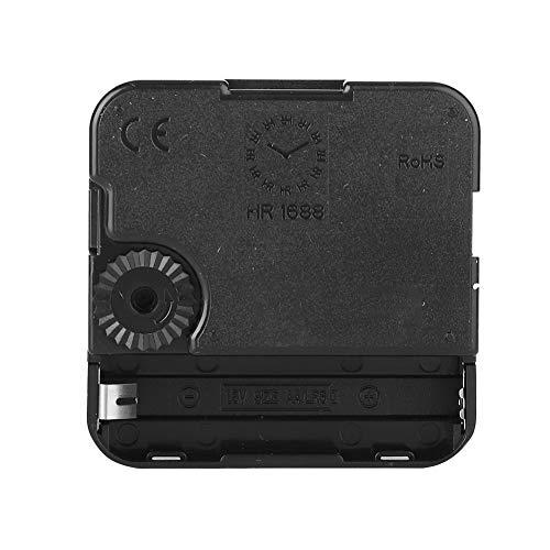 Accesorio de reloj con motor de movimiento de reloj, motor de movimiento de reloj, para relojeros, uso doméstico