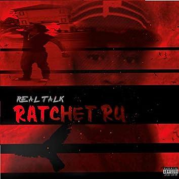 Ratchet Ru