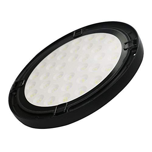 FactorLED Bombillas LED