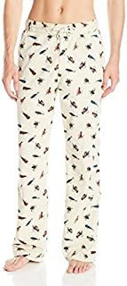 KAVU Men's Auto Retreat Pants