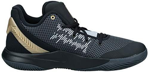 NIKE Kyrie Flytrap II, Zapatillas de Baloncesto Hombre