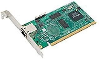Supermicro AOC-SIMLP-B add-on card, Intelligent Management 2.0 Low Profile