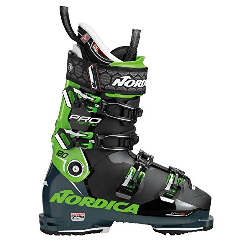 Nordica Alpinski