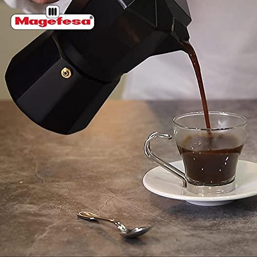 M MAGEFESA 01PACFKEB03