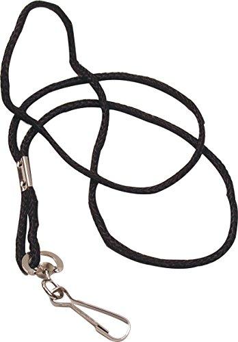 Select Silbato Cuerda, 48cm, Negro, 7781302111