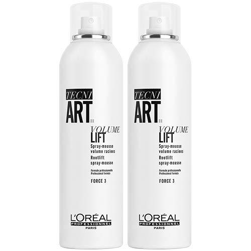 L'Oréal Professionnel Tecni Art Volume Lift Double 250 ml